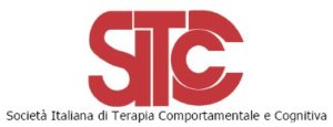 SITCC